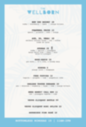 WellbornMenu-Brunch-1.png