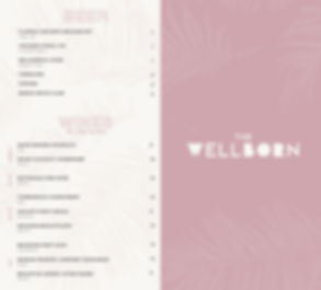 WellbornMenu-beer-wine-.jpg