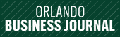 Orlando_Business_Journal_logo.png