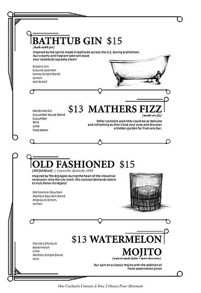 MathersMenu2020-02.png