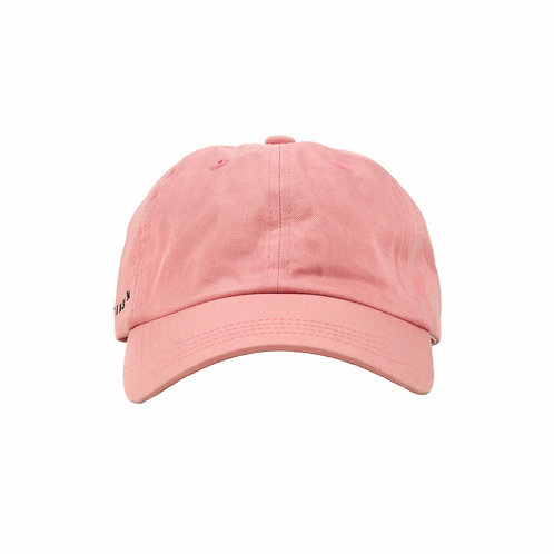 The Robinson Room Dad Hat