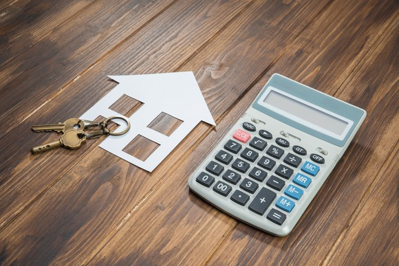 3 Reasons to Not Freak Out About Mortgage Rates