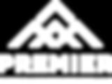 PMR Logo LLC v2-white.png