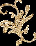 kisspng-motif-pattern-gold-decorative-mo