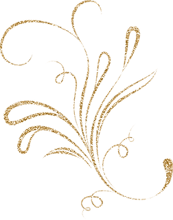 kisspng-motif-pattern-gold-decorative-mo