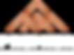 PMR Copper White Logo.png