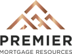 Premier Mortgage New Logo smaller.png