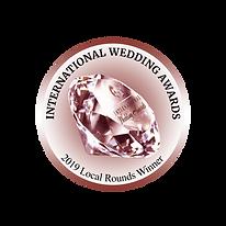 Stunning Wedding Dress Milton Keynes Bridal Boutique Unique Wedding Dress Bridal Gown Wedding Shop Buckinghamshire