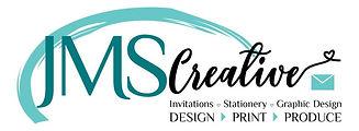 15340-logo.jpg
