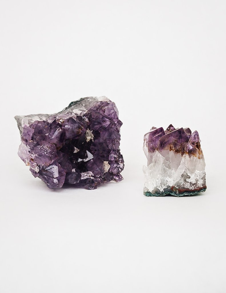 amethyst_crystal_chunk_-_group_-_pistils