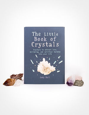The_Little_Book_of_Crystals_-_pistils_nu