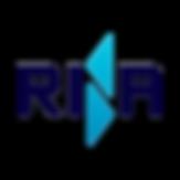 Rina Logo PNG.png