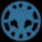 rina-2-logo-png-transparent (1).png
