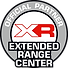 logo extended range center ssi