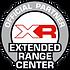 logo extended range center ssi