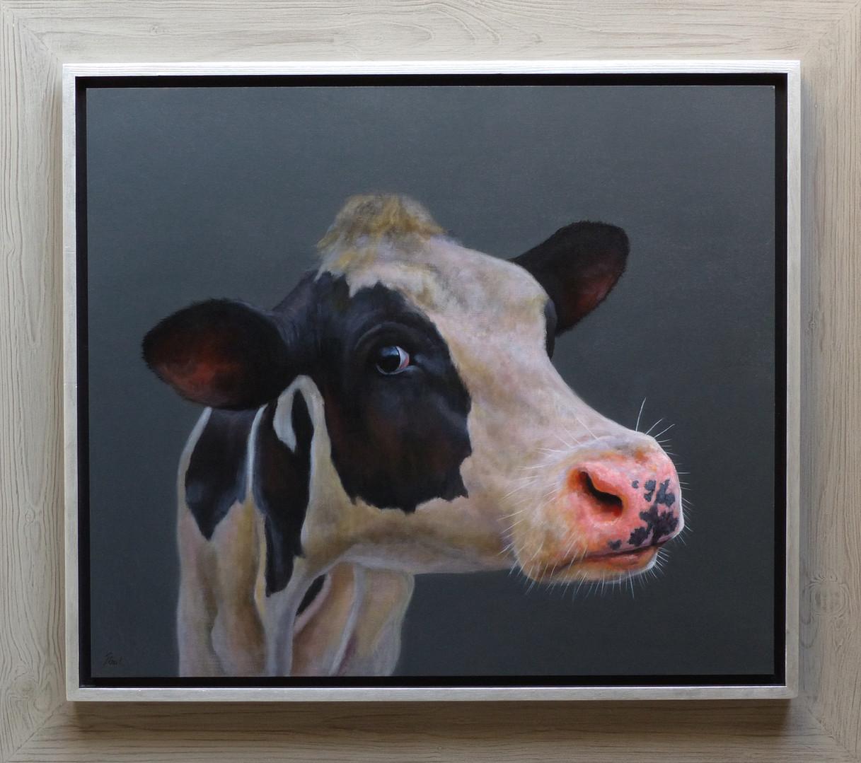 396. Portret..jpg