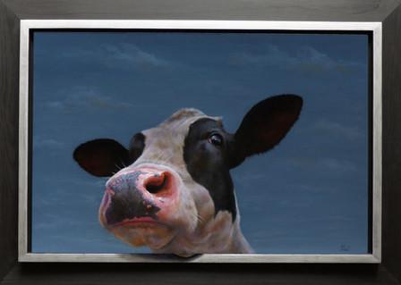 388. Portret. 2      (46 x 67 cm).jpg