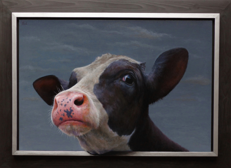 367. Portret 75.        (53 x 75 cm).jpg