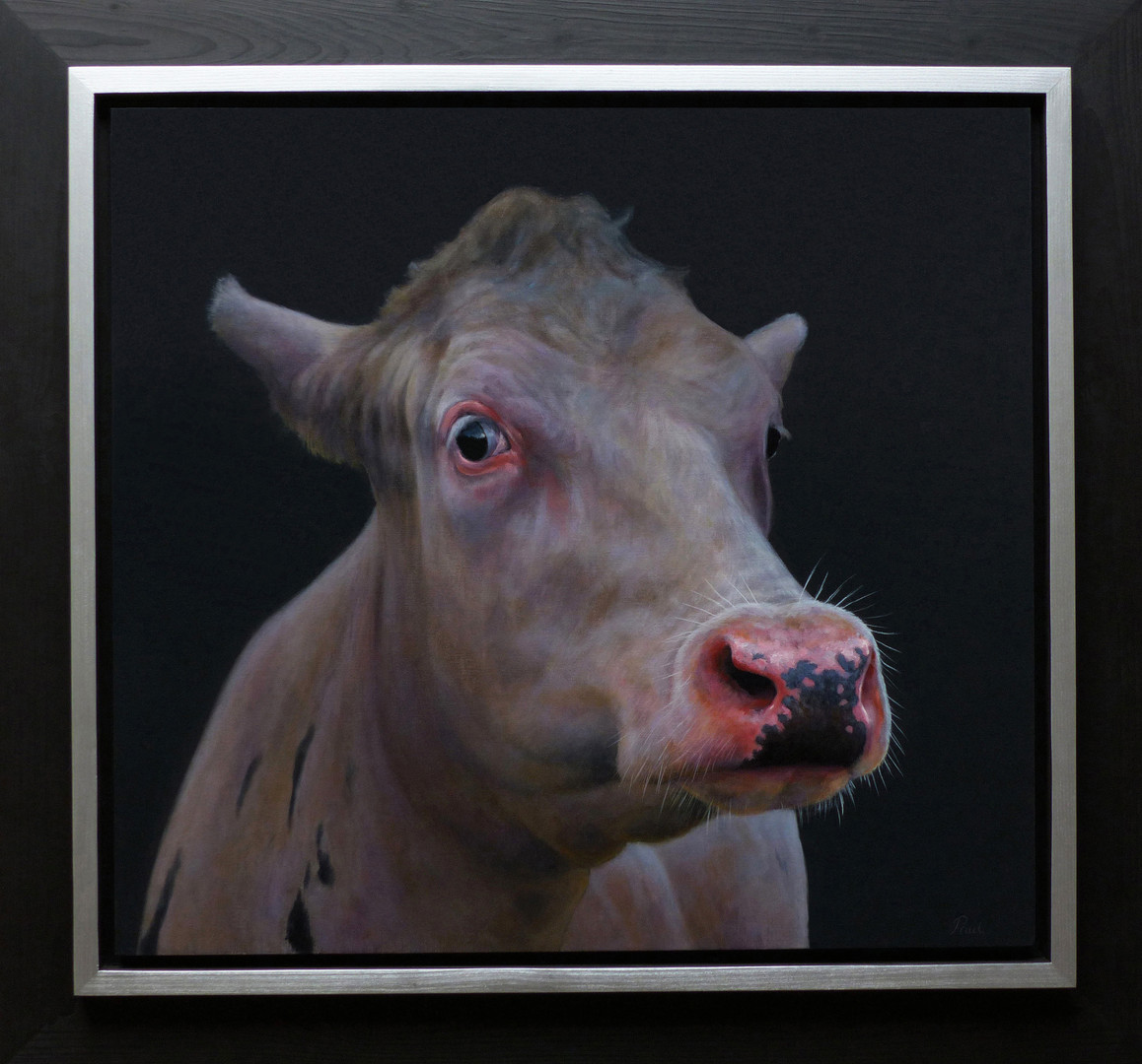 368. Portret 76.      (56 x 61 cm).jpg