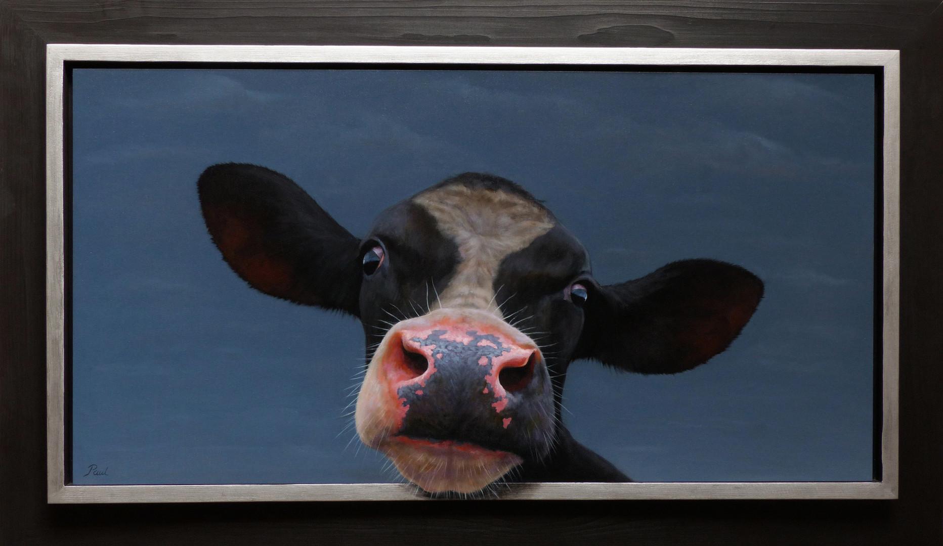 387. Portret.        (44 x 82 cm).jpg