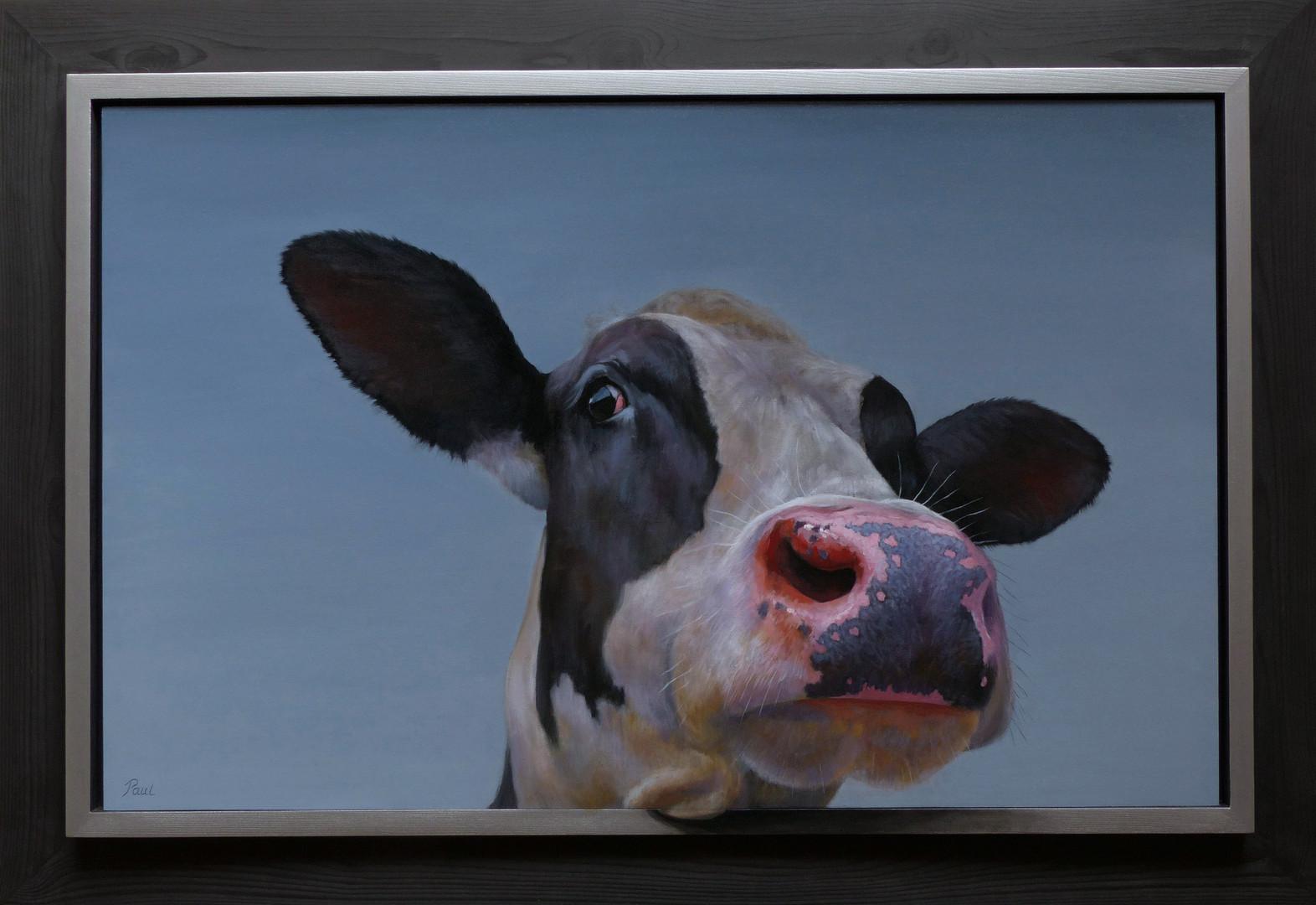 346. Hi there!    (51 x 78 cm).jpg