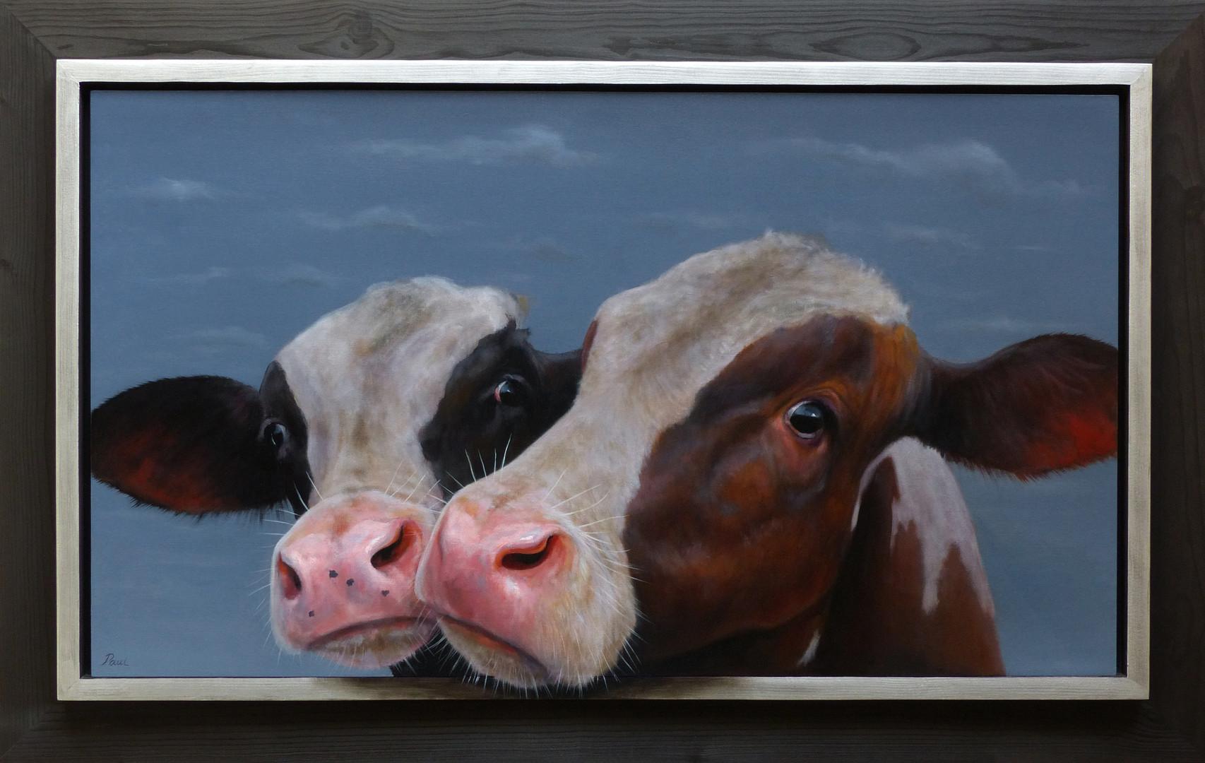 397. Dubbelportret.     (47 x 79 cm).jpg