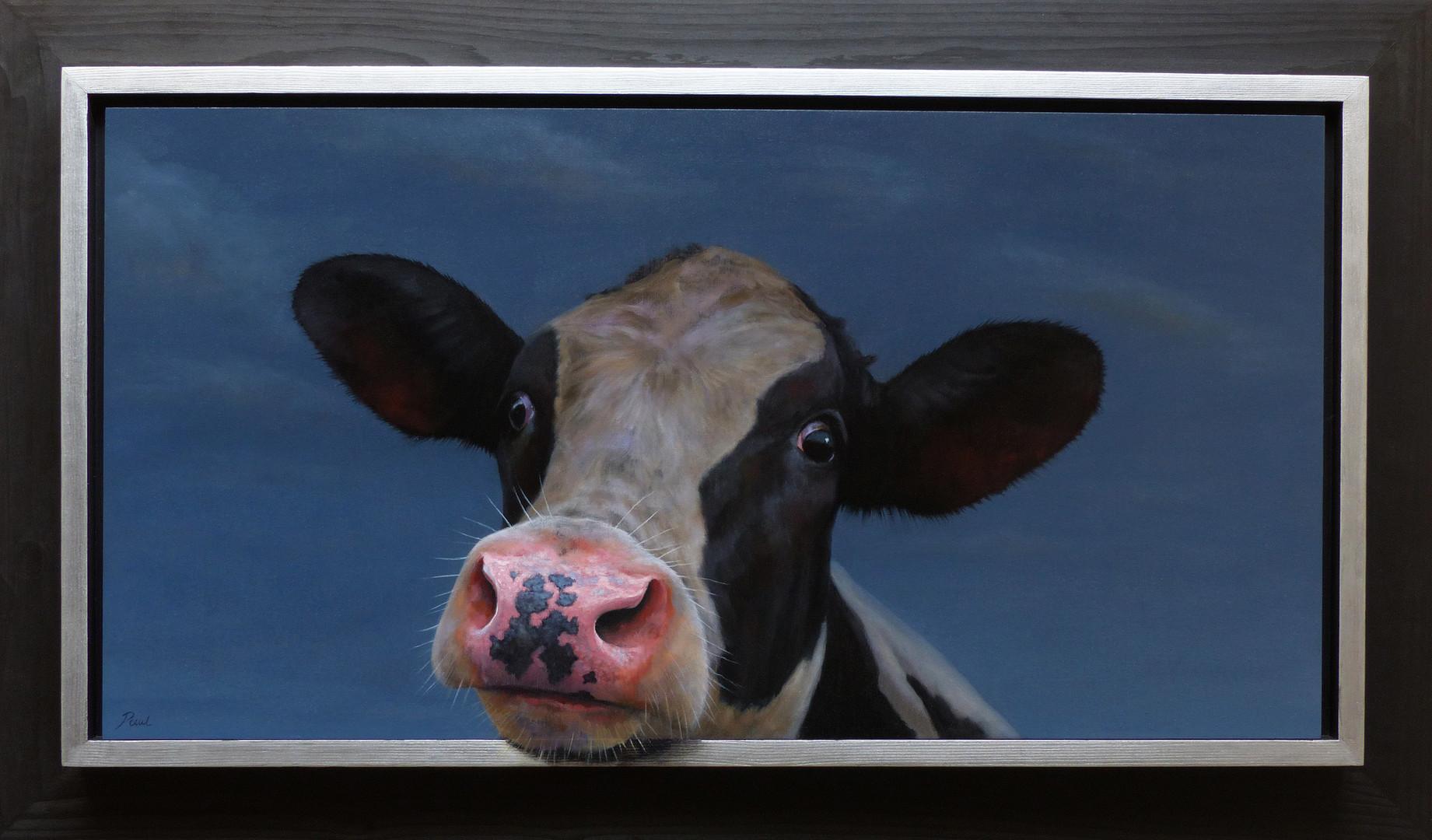 386. Portret.       (44 x 82 cm).jpg