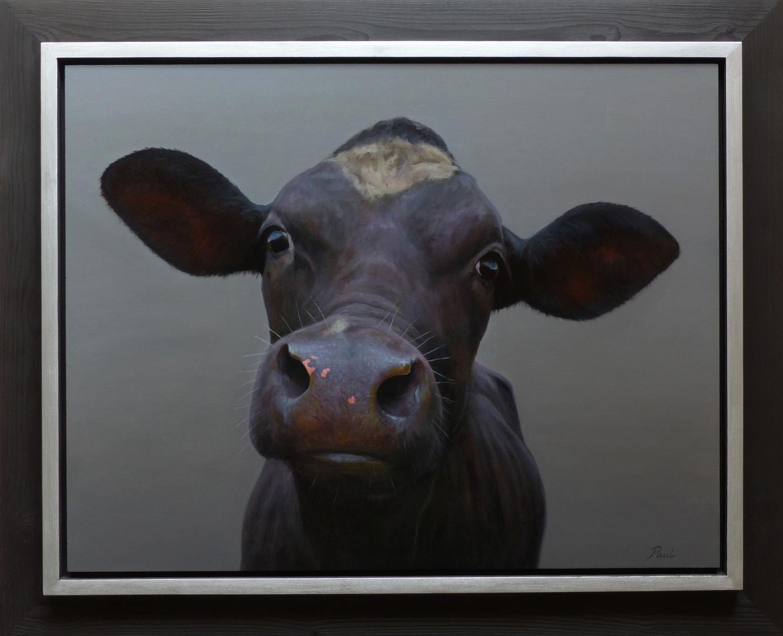 375. Zwart kalf 6. (55 x 71 cm).jpg