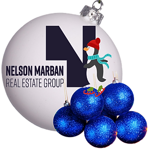 Nelson Marban Virtual Holiday Party 2020