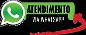 ORÇAMENTO-VIA-WHTS-QAI.png
