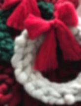 christmas wreath 2.jpg