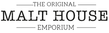 THE ORIGINAL MALT HOUSE EMPORIUM LOGO_ed
