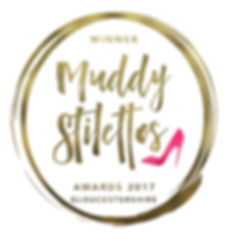 muddy stiletto winner.jpg