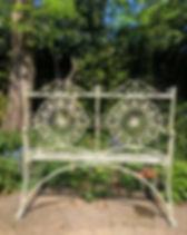 white bench 4.jpg