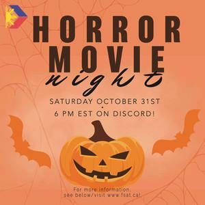 Horror Movie Night.jpg