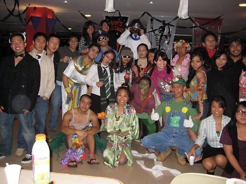 Halloween 2008 1 .png