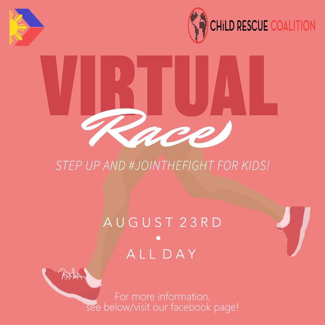 CRC Virtual Race.jpg