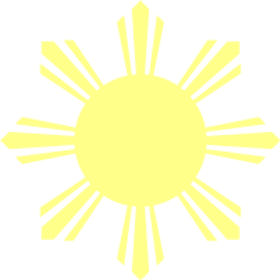 200px-Sun_Symbol_of_the_National_Flag_of