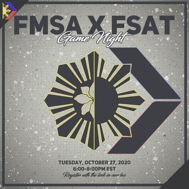 FMSAxFSAT Game Night.JPG