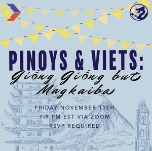 Pinoys & Viets.JPG