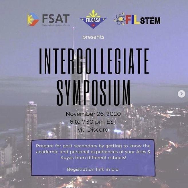 Intercollegiate Symposium.JPG