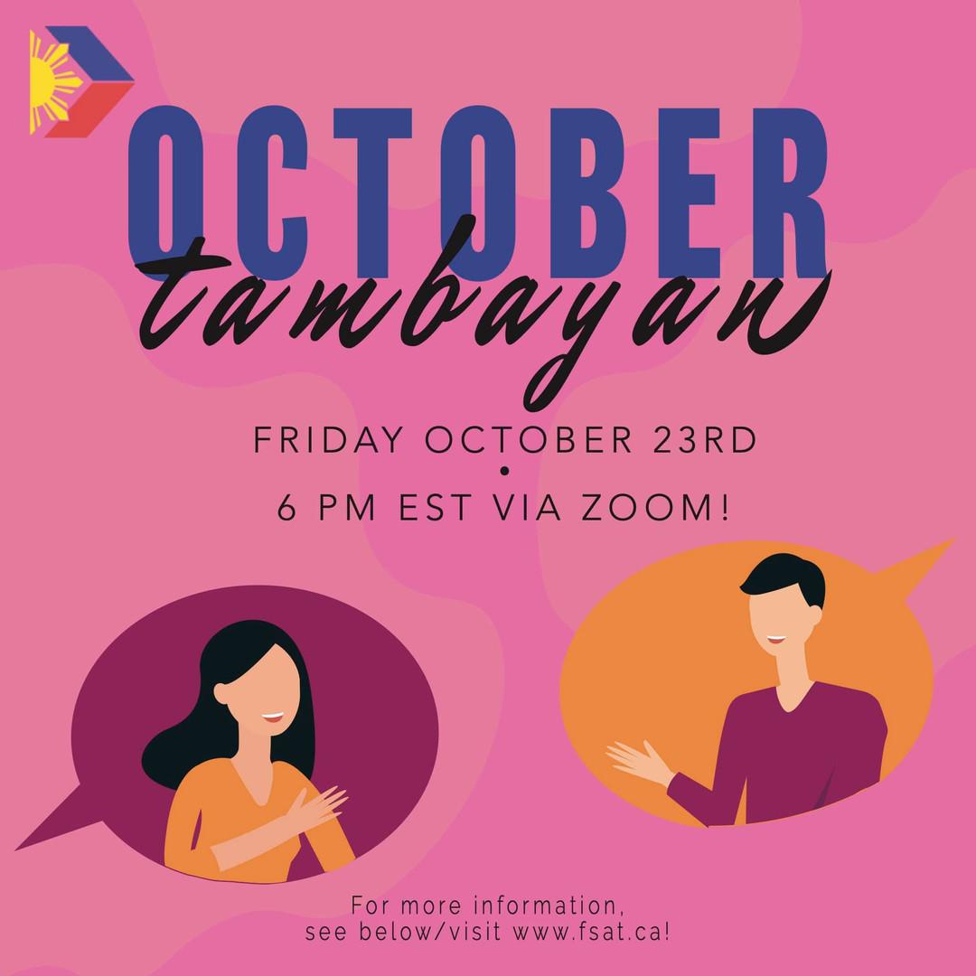 October Tambayan.jpg