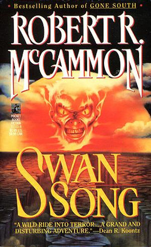 Swan_Song_first_cover.jpg