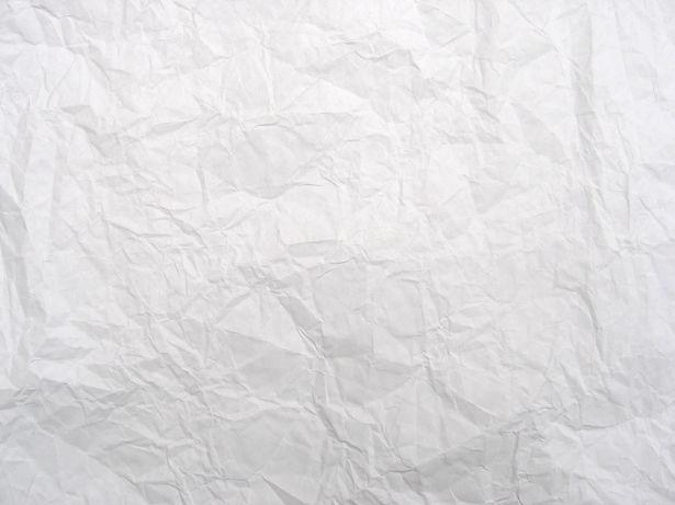paper_texture278.jpg