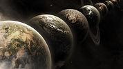 Parad-planet.jpg