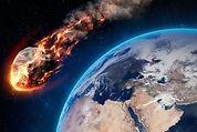 астероид апокалипсис.jpg