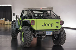 Trailcat_Concept_oт_Jeep.jpg
