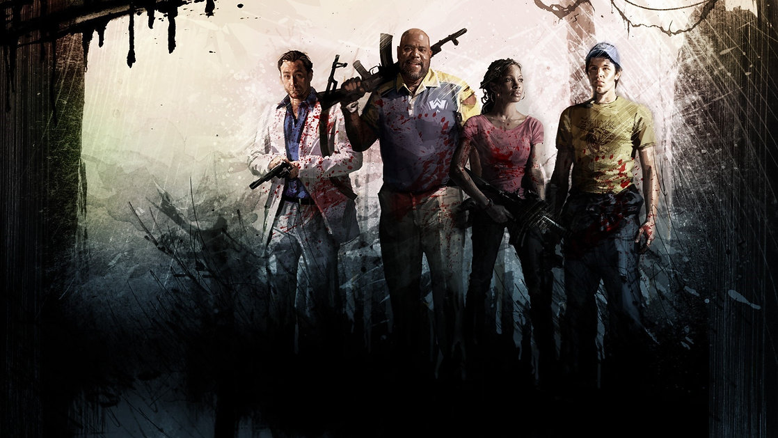 Games_Heroes_of_the_game_Left_4_Dead_2_0