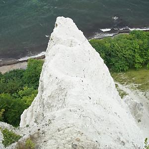 Ostsee Inselkreuzfahrt