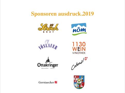 sponsoren1 - Kopie (4)
